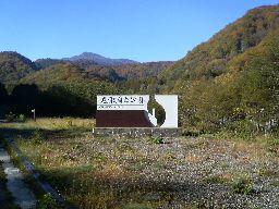 20101023inagawa522B.jpg