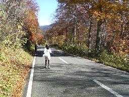20101023inagawa528B.jpg