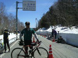 20110417yatsugatake638B.jpg